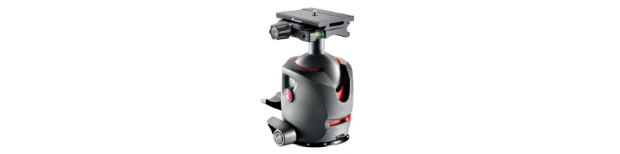 MANFROTTO Rotules 057