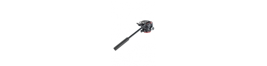 MANFROTTO Rotules 2D