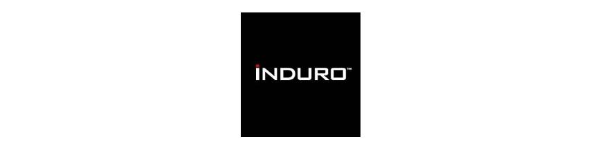 Induro