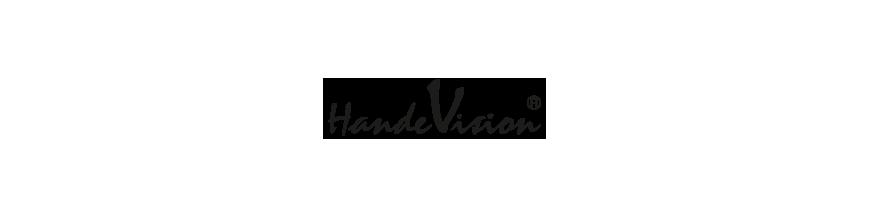 HandeVision