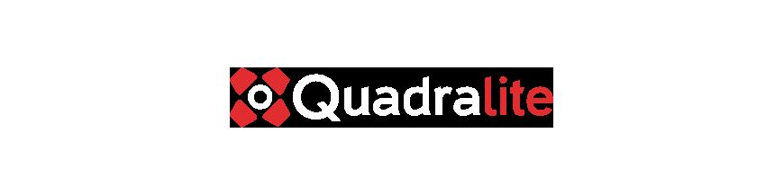 Quadralite