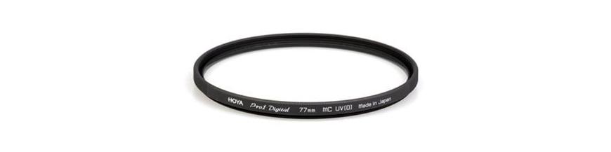 Hoya UV PRO 1 DIGITAL