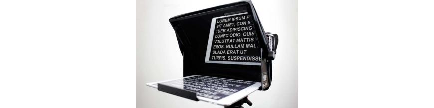 TelePrompterPad