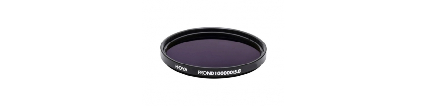 Hoya ND100000 ProND