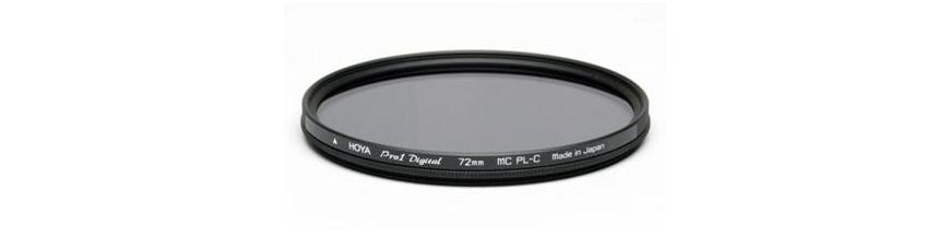 Hoya CPL Pro 1 Digital