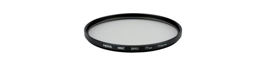 Hoya UV HMC (c)