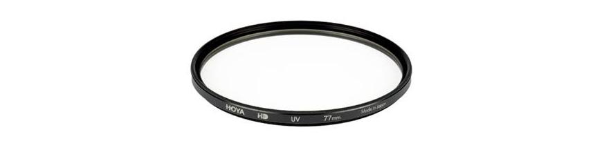 Hoya UV HD Digital