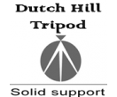 Dutch Hill