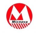 Micnova