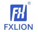 FxLion