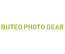 Buteo Photo Gear